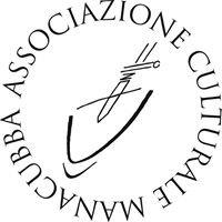 Manacubba Associazione Culturale