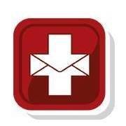 Sun Valley Medical Billing, LLC