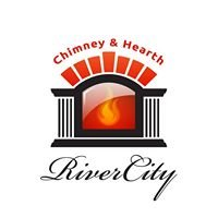 River City Chimney & Hearth