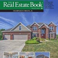 Real Estate Book of Champaign-Urbana