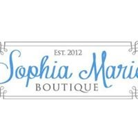 Sophia Marie Boutique