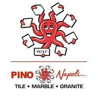 Pino Napoli Tile & Granite