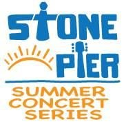 Stone Pier Summer Concert Series