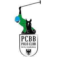 Polo Club Berlin-Brandenburg e.V.