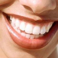 Top Dentist NY