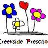 Creekside Preschool