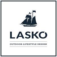 LASKO Lifestyle