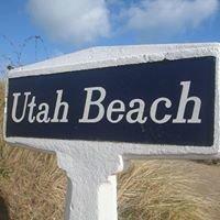 Utah Beach Normandy Vacation Rental