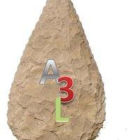 Arrowhead Artists and Artisans League Inc - A3L