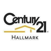 Century 21 Hallmark Ltd