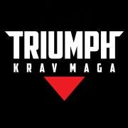 Krav Maga at Triumph Martial Arts