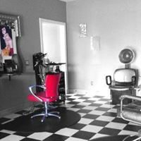 The Beauty Parlor