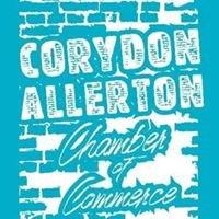Corydon-Allerton Chamber of Commerce