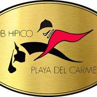 Hipico Playa del Carmen