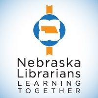 Nebraska Librarians Learning Together