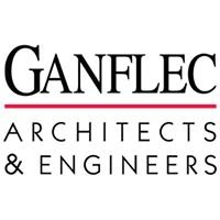 Ganflec Architects & Engineers