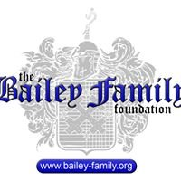 The Bailey Family Foundation