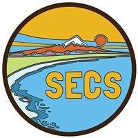 Students for Environmental Concerns UIUC - SECS