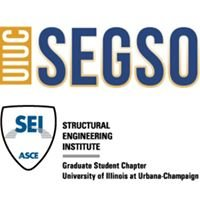 UIUC Structural Engineering Graduate Student Organization