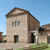"""Biblioteca Comunale """"F.L.Bertoldi"""""""