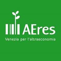 AEres Venezia Per l'Altraeconomia