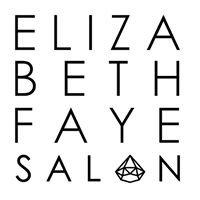 Elizabeth Faye Salon