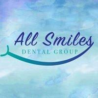 All Smiles Dental Group: Dr. Stephen Looper, DMD