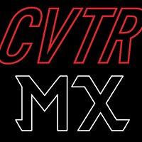 Cedar Valley Trail Riders Motocross