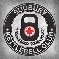 Sudbury Kettlebell Club