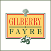 Gilberry Fayre Restaurant and Catering Services