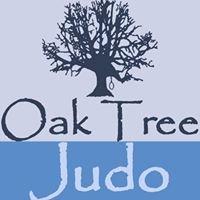Oak Tree Judo and Jiu Jitsu Dojo
