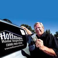 Hoffman Inspections