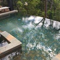 Exclusive Resorts | Peninsula Papagayo