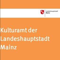 Kulturamt Mainz