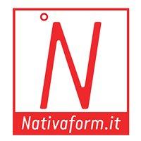 NATIVA - Formazione per le arti audiovisive