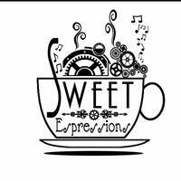 Sweet Espressions