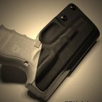 Green River Holster Company