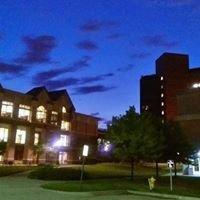 Des Moines University Department of Public Health