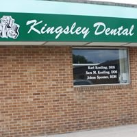 Kingsley Dental Clinic