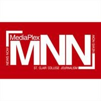 The MediaPlex