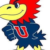 Urbandale Jhawks