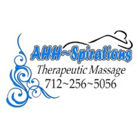 Ahh-Spirations Therapeutic Massage