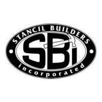 Stancil Builders