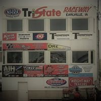 Tri-State Raceway
