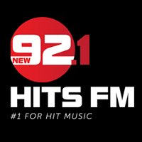 92.1 Hits FM