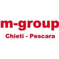 M-group Chieti Pescara
