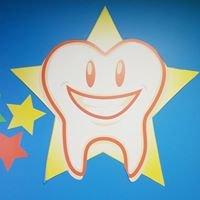 A Bright Smile 4 Kids -Dr. Christopher C. Watkins, DDS