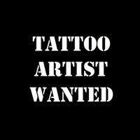 SK7 Tattoos - Bagshot