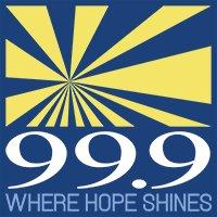 KCWN 99.9 FM