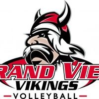 Grand View Volleyball